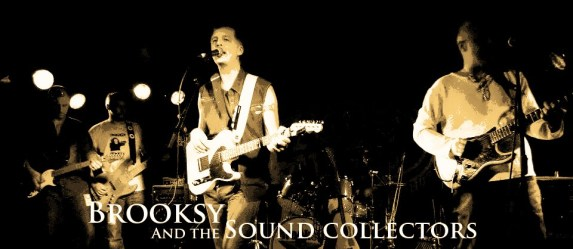 brooksy_and_the_sound_collectors_main_picture
