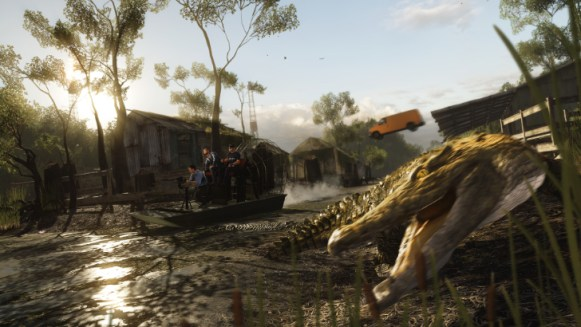 tgs_hotwire_glades_gator_1080_van_and_face_touchup