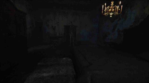 HauntedHouseGame-Pre-Order Screen 5 (PR)