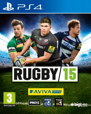 PS4_RUGBY15_UK_TS.indd
