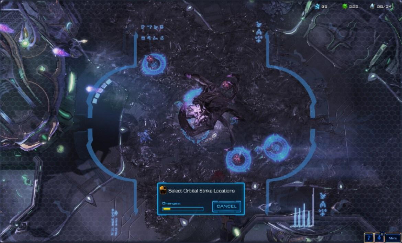 StarCraft_II_Legacy_of_the_Void_BlizzCon_2014_Shakuras_03