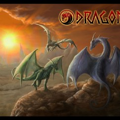 Office Gaming Chair Side Dining Chairs Upholstered Dragon: The Game Hits Steam Early Access November 7 For Pc, Mac And Linux - Invision Community