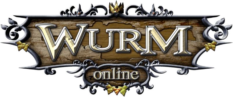Fantasy Sandbox MMO Wurm Online Expands With New