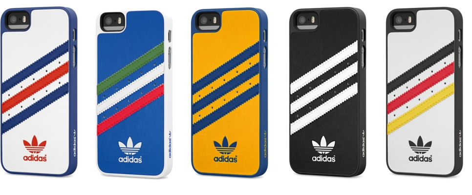 adidas-football-iphone-cases-1