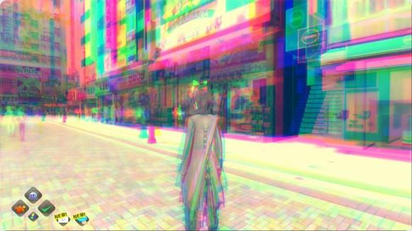 ps4-ss-visual2