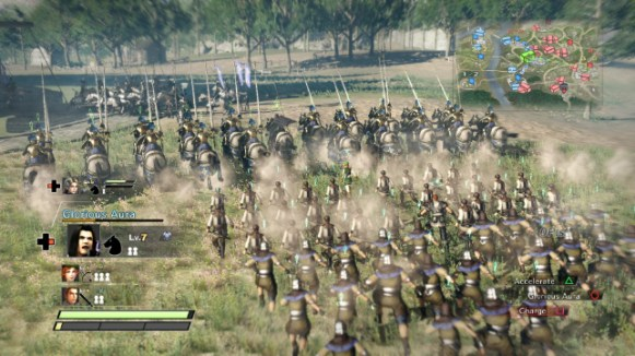 Battle06