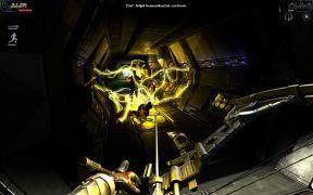 Dead Effect (PC & Mac) - 16