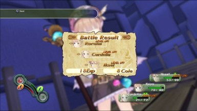 battle23
