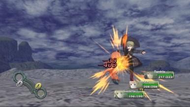battle32
