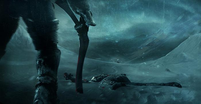 18_Dead_In_the_Snow_RV
