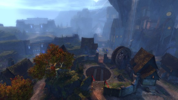 GW2HoT_02-2015_Stronghold_1