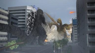 Godzilla_Screenshot_3_1422619339