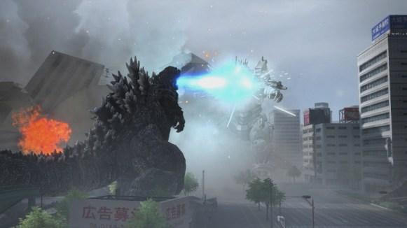 Godzilla_Screenshot_7_1422619350
