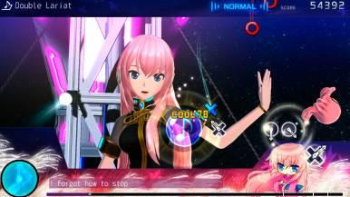 HatsuneMikuDIVAF2nd_Addon_CrimsonLeaf_PS3_SS1_1422984603