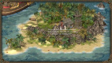 Hero Of The Kingdom II (PC) - 03