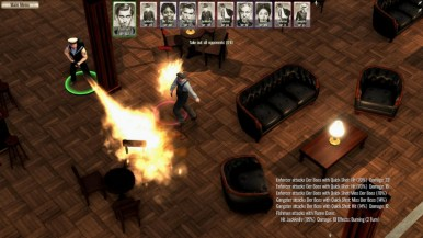 Omerta_The_Japanese_Incentive_Screens_03
