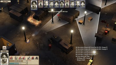 Omerta_The_Japanese_Incentive_Screens_05