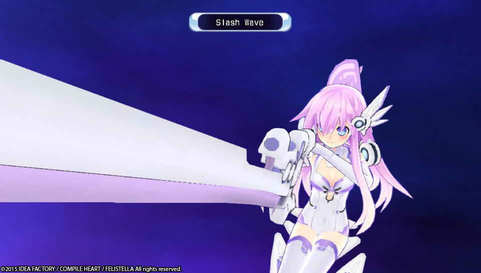 RE2_battle (5)