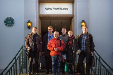 Team_Merregnon_Studios-Abbey_Road