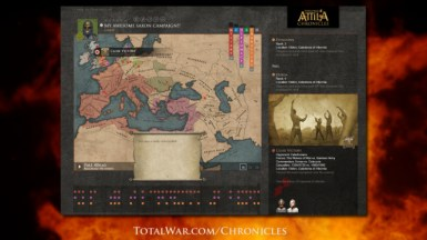 TotalWarChronicles2
