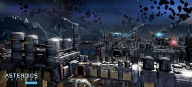 asteroids_concept art1