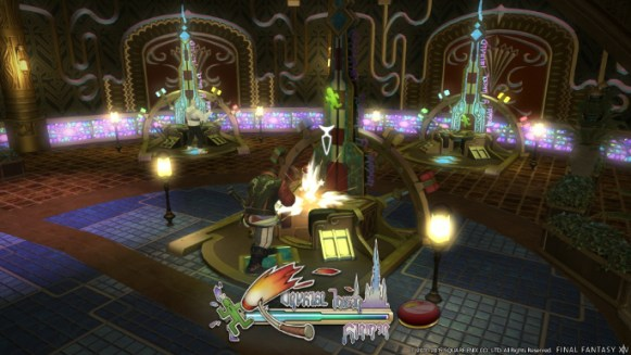 ffxivpatch2_1424345459.51_screenshot_miniactivities_19.01