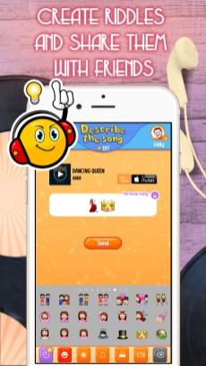 iphone 6 ( 750x1445 ) screenshot_eng3