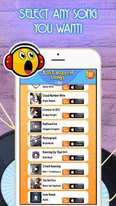 iphone 6 ( 750x1445 ) screenshot_eng4