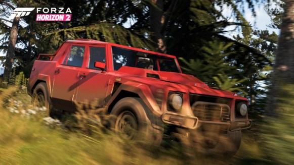 lamborghinilm002-wm-top-gear-car-pack-forza-horizon2