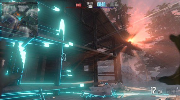 Combat_Arms_Line_of_Sight_Sneak_Peek_(1)