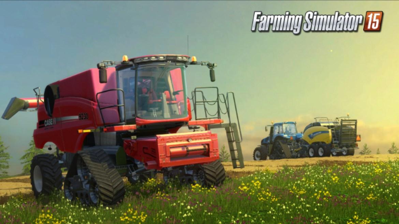 Farming_simulator-15_console-01