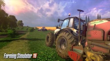 Farming_simulator-15_console-02