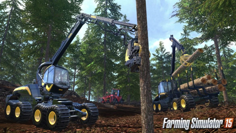 Farming_simulator-15_console-04