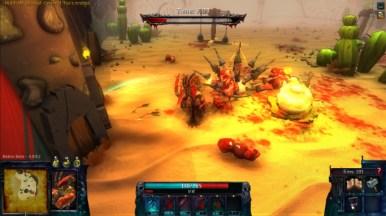GladiatorPatch_Screenshot03