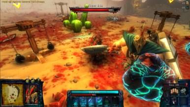 GladiatorPatch_Screenshot04