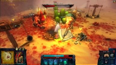 GladiatorPatch_Screenshot05