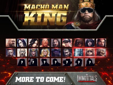 WWE_Immortals_Roster_Reveal_March