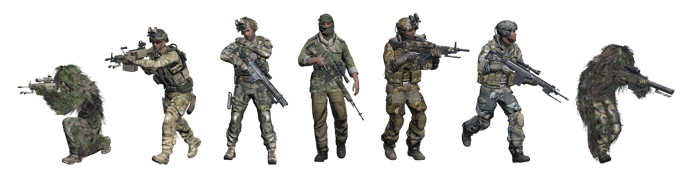 arma3_marksmen_overview