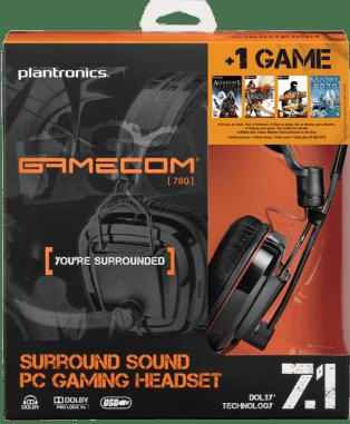 gamecom-780_game