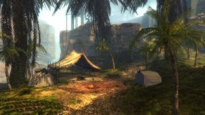 gw2hot_03-2015_priory_camp