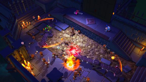 super_dungeon_bros_trap_battle_room