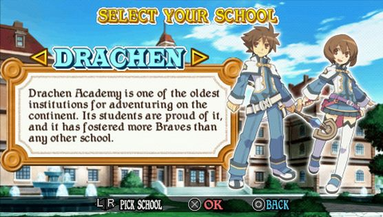 Class_of_Heroes_3_PSP_006