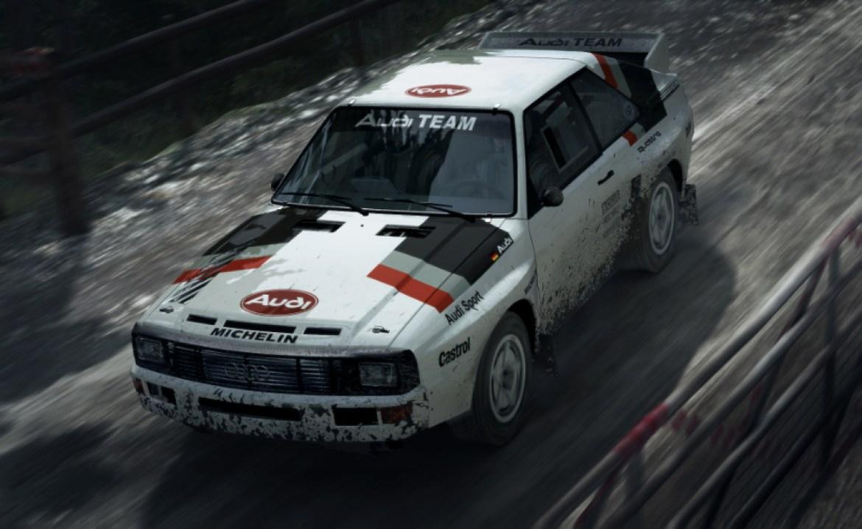 DiRT_Rally_Announce_18_1429865867
