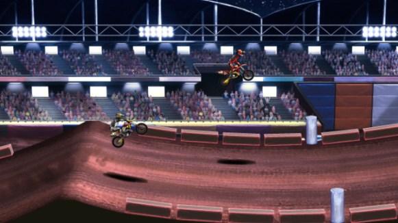 MadSkillsMotocross2_4