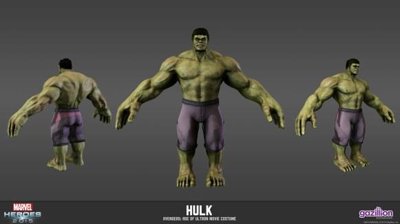 ModelSheet_Hulk_AoU