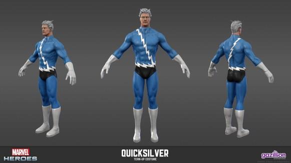 ModelSheet_TeamUp_Quicksilver_2755711