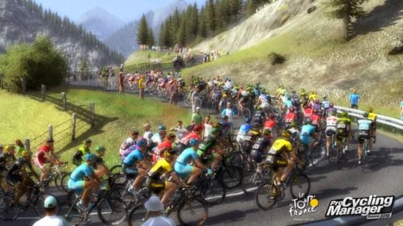 Tour_de_France-PCM2015-02