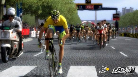 Tour_de_France-PCM2015-06