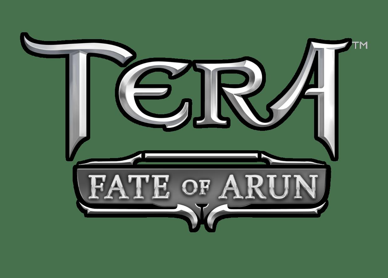 Tera Fate Of Arun Gunner Now Playable In Europe