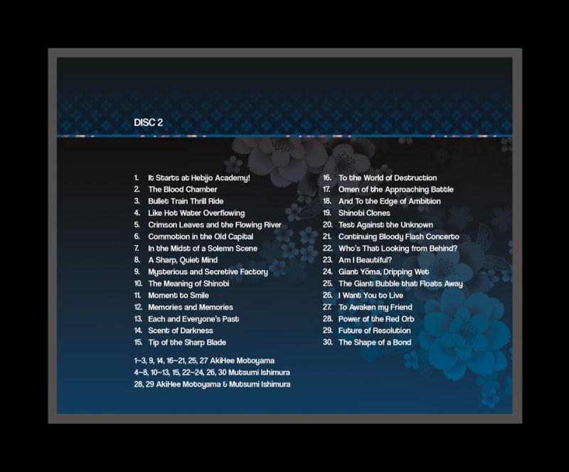 Tracklisting2